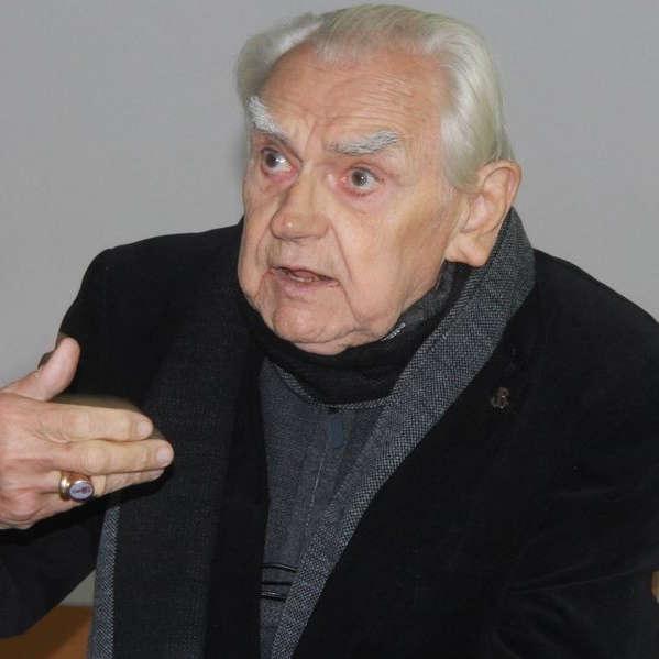 Zbigniew A. Kruszewski