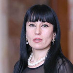 Naira Zohrabian