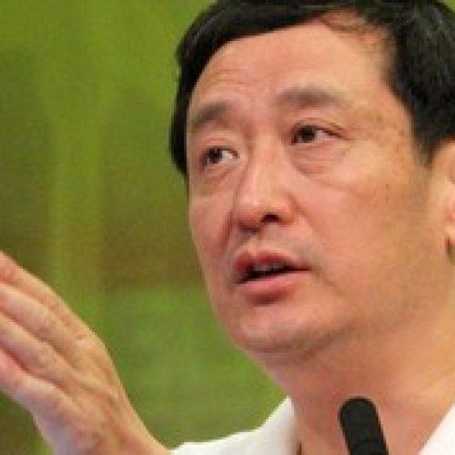 Wang Yizhou
