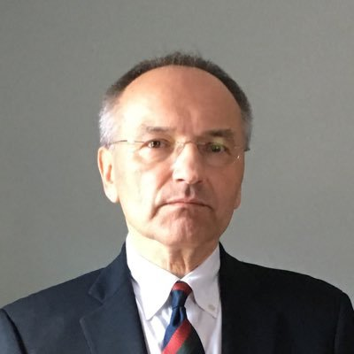 Andrew A. Michta