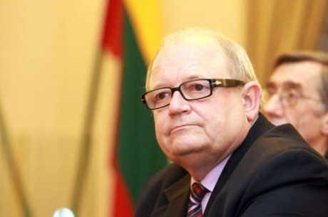 Alfonsas Eidintas