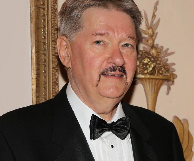 John Micgiel