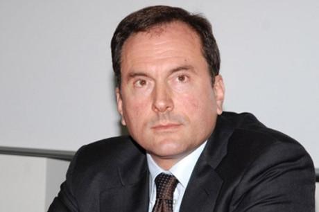 Gordon N. Bardos