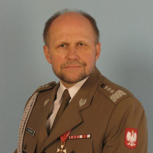 Andrzej Fałkowski