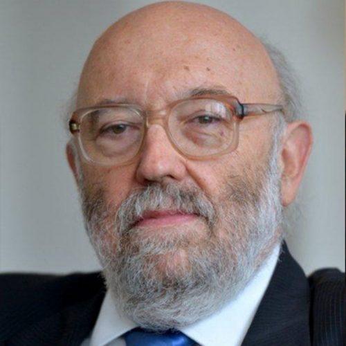 Andrzej Kassenberg