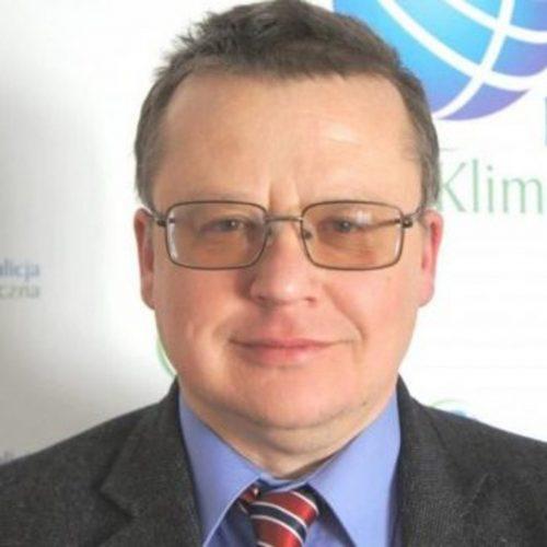 Zbigniew M. Karaczun