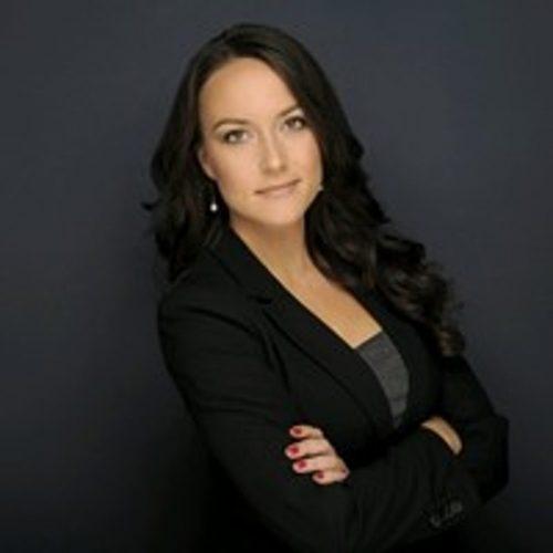 Suzanne Loftus